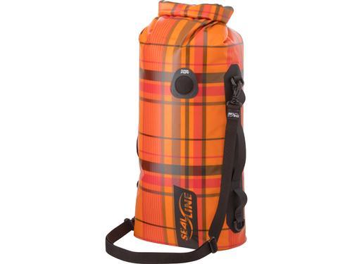 Sealline Discovery Deck Drybag 30l