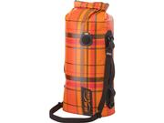 Sealline Discovery Deck Drybag 30L