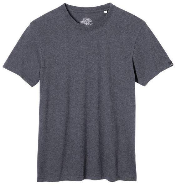 Men's Crew Neck T- Shirt