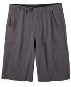 Men's Stretch Zion Short - 10