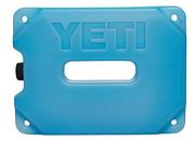 YETI Ice - 4lb