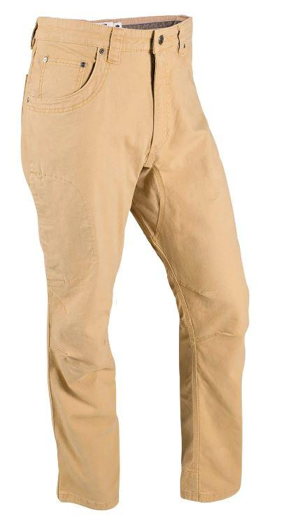Camber 106 Pant – 30