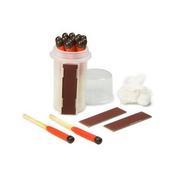 UCO Survival Match Kit