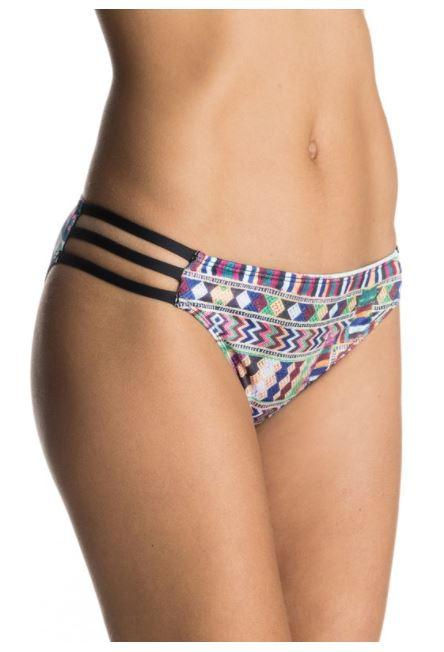 Women's Cuba Cuba Base Girl Bikini Bottoms
