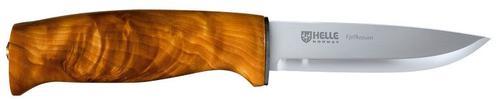 Fjellkniven Knife
