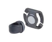 Hydraulics Hose Magnetic Kit