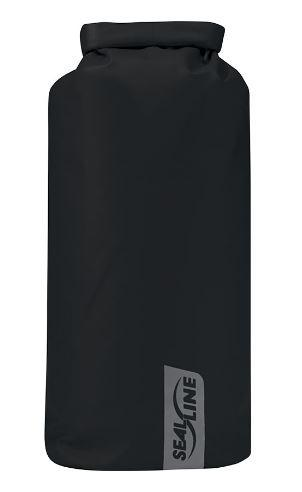 Discovery Dry Bag 30l Black