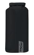 Discovery Dry Bag 30L Black