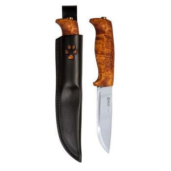 Gaupe Knife