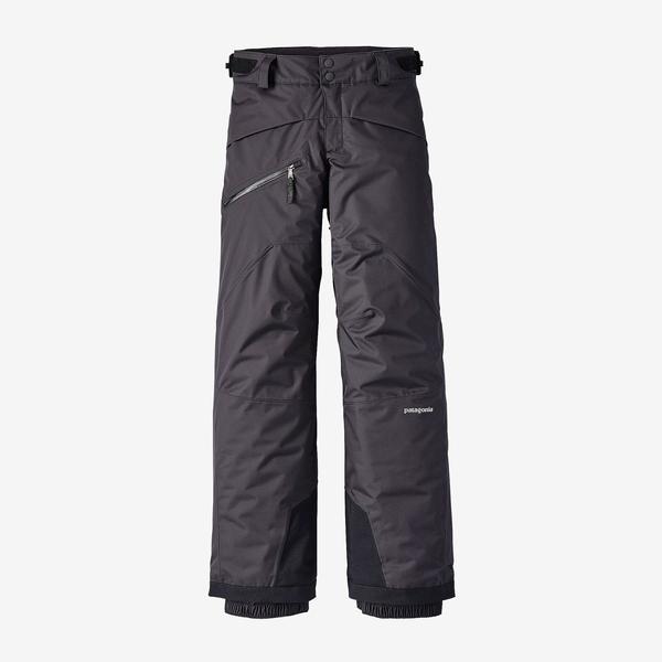 Boy's Snowshot Pants