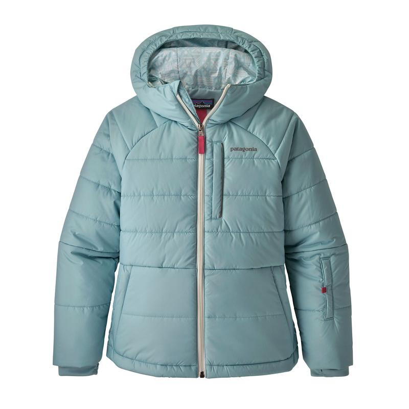 Girls ' Pine Grove Jacket
