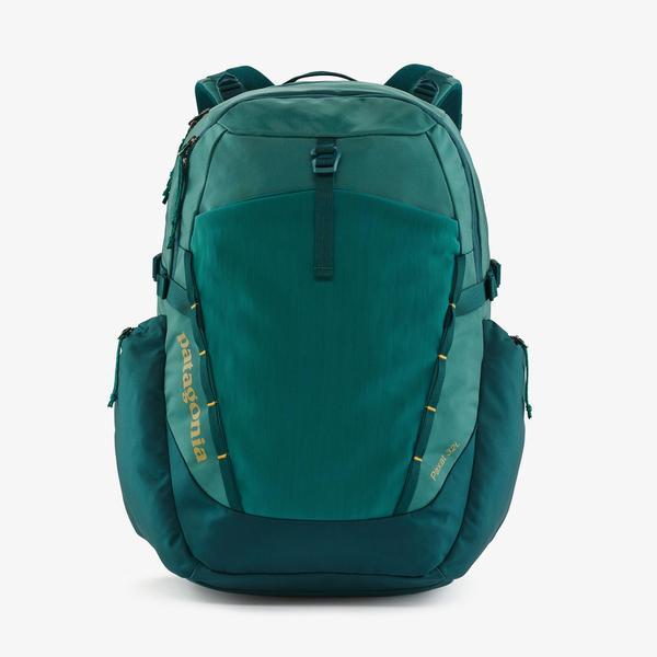 Paxat Pack 32l