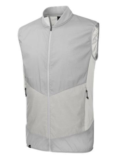 Pedroc Alpha Vest