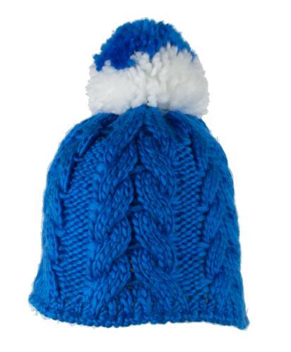 Girl's Livy Knit Hat