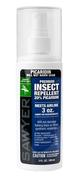 Sawyer Picarden Insect Repellent 3 oz