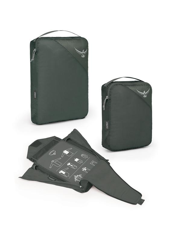 Ultralight Travel Set