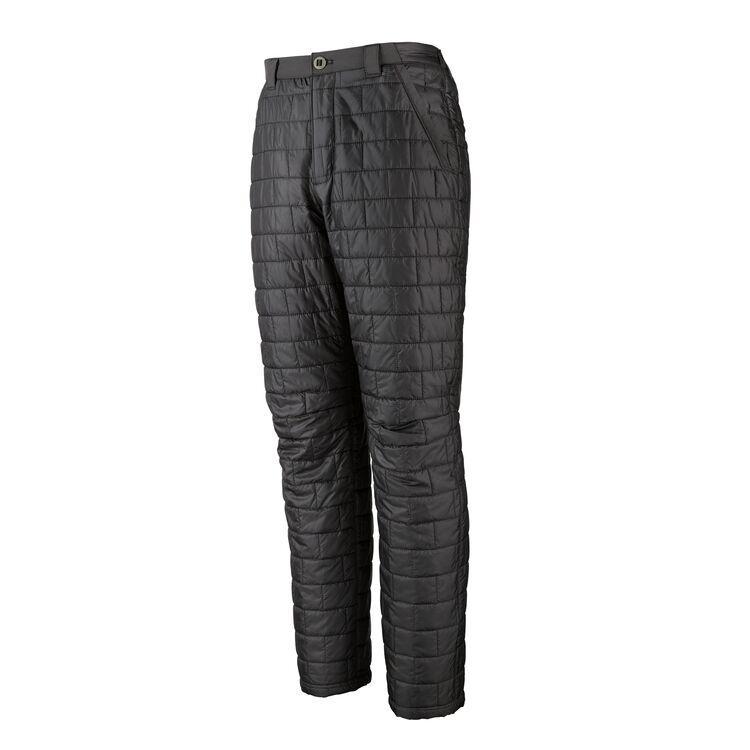 Nano Puff Pants