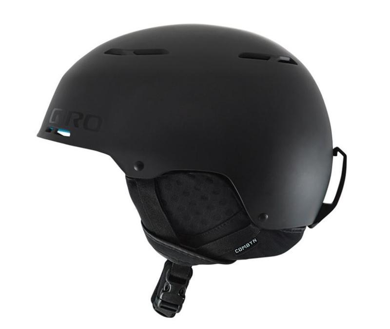 Combyn Helmet