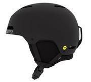 Ledge Mips Helmet (18/19)