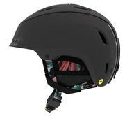 Women's Stellar MIPS Helmet (18/19)