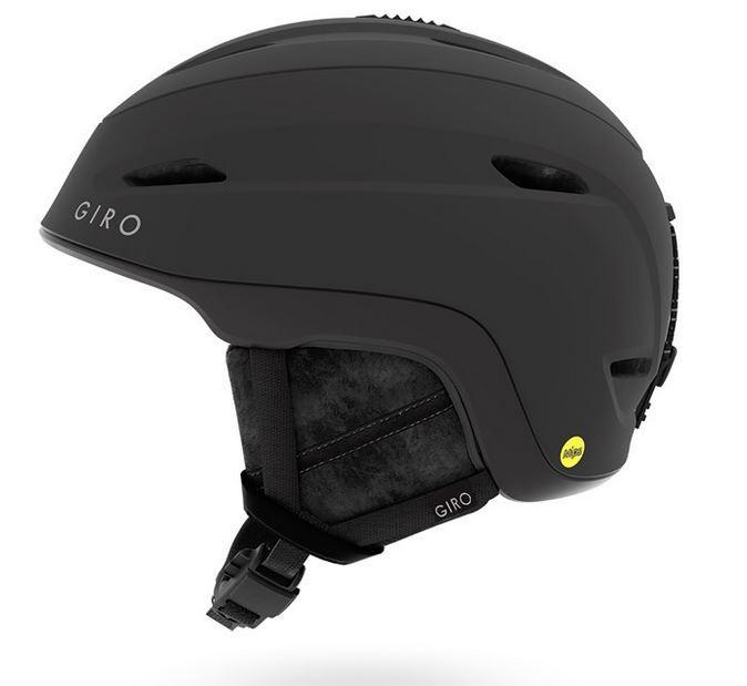Women's Strata Mips Helmet (18/19)