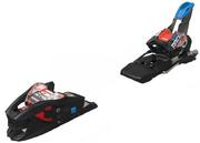 Race XCell 12 Blk-Flo-Red (19/20)