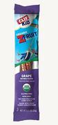 Clif Z-Fruit Grape