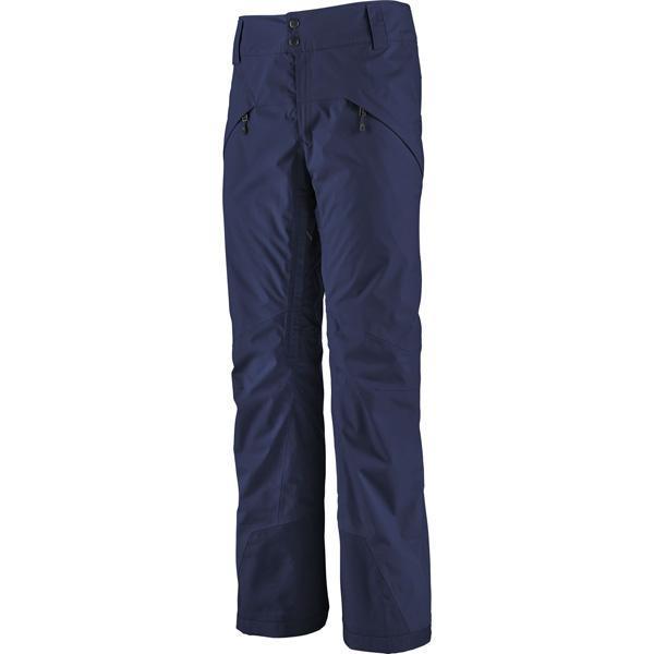Men's Snowshot Pant Regular