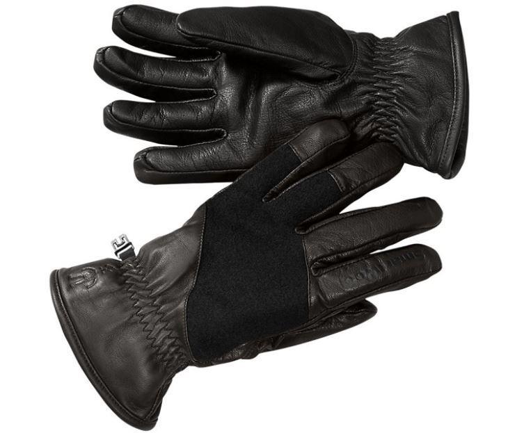 Ridgeway Gloves