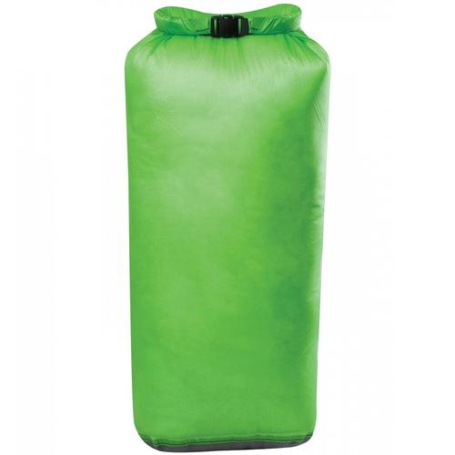 Event Sil Drysack 10l - Green