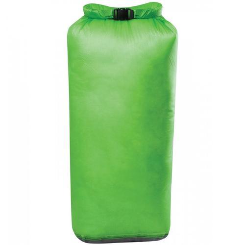 Event Sil Drysack 13l - Green