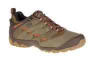 Women's Chameleon 7 Waterproof