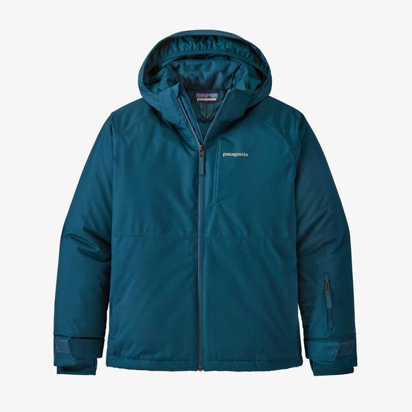 Kids ' Snowshot Jacket