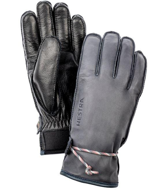 Wakayama Gloves