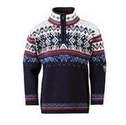 Kid's Vail Sweater