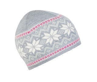 Garmish Hat