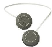 Chips 2.0 Bluetooth Helmet Speakers