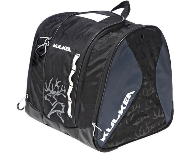 Kid's Speed Star Boot Bag