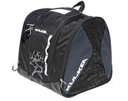 Kid's Speed Star Boot Bag