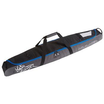 Kantaja Ski Bag