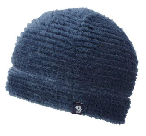 Monkey Tech Dome Beanie