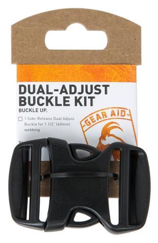 Dual- Adjust Buckle Kit 1.5