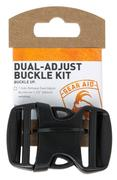 Dual-Adjust Buckle Kit 1.5