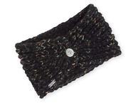 Women's Paris Headband