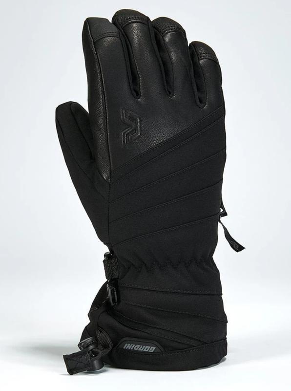 Women's Gtx Storm Trooper Iii Glove
