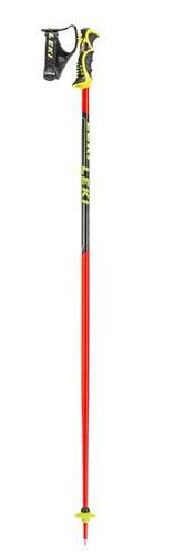 World Cup Sl Tbs Race Pole