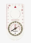 A-30 NH USGS Compass