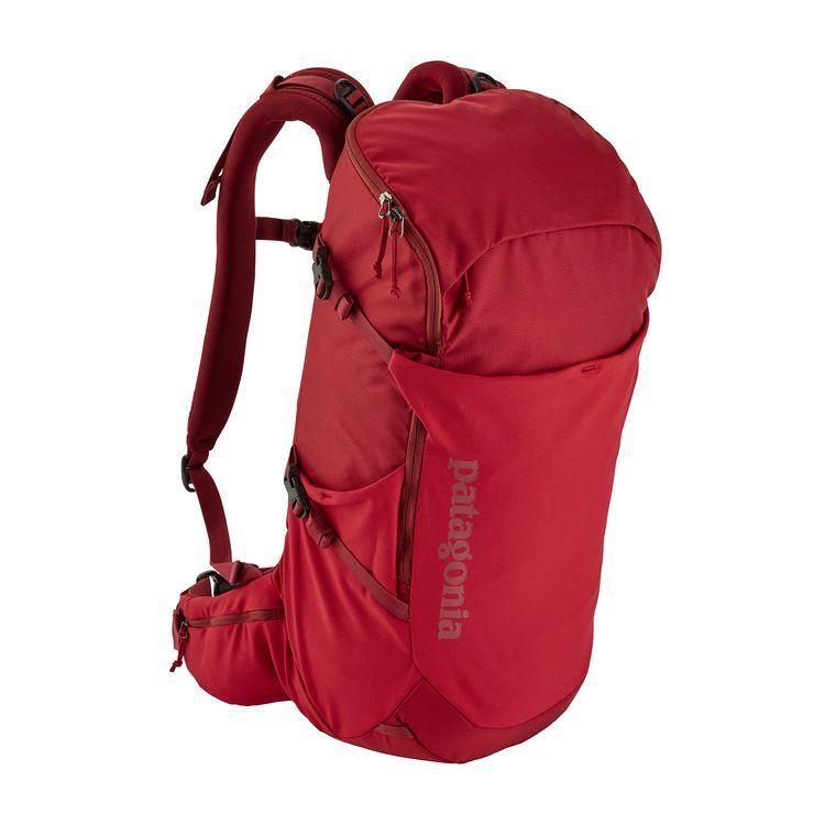 Nine Trails Backpack 28l