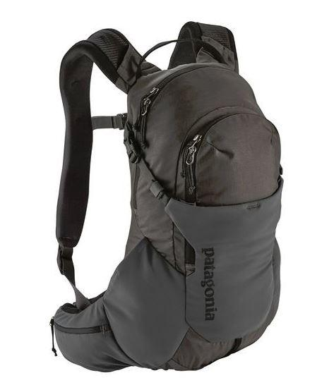 Nine Trails Backpack 14l