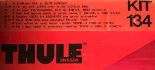 Fit Kit 134